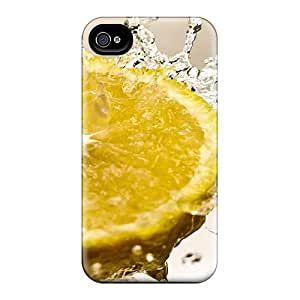 New Arrivalfor Iphone 6 Cases Covers For Girl Friend Gift, Boy Friend Gift