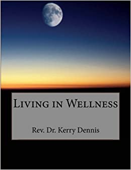 Book Living in Wellness