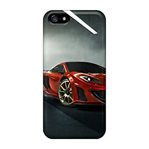 Popular Todd CC New Style Durable Iphone 5/5s Case (zYk3670XHvk)