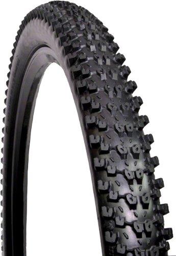WTB Bronson Race Mountain Bike Tire - 26 - Square Block Tire Shopping Results