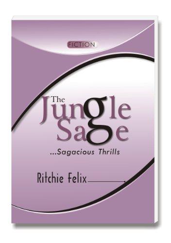 Sage Jungle (The Jungle Sage)