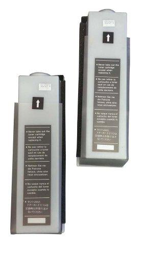 C&E CNE66905 Premium Quality Replacement Toner for Gestetner 2960025