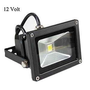 12 Volt Flood Lights