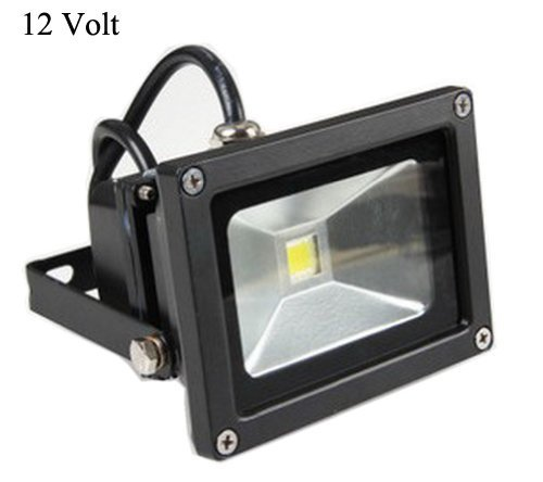 12 Volt Led Flood Lights Waterproof - 5