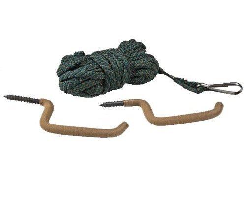 Mossy Oak Utility Rope (Camoflage) (Oak Mossy Pants Camo)