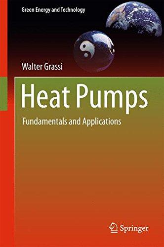 heat pumps textbook - 1