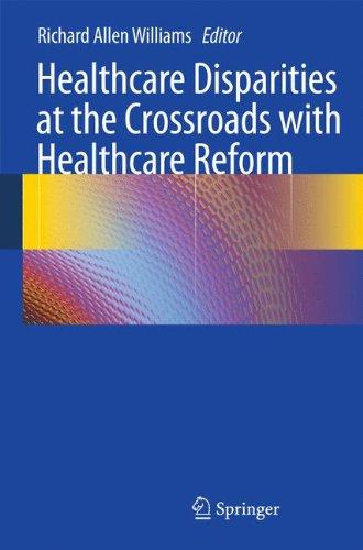 Crossroads Eye Care - 6