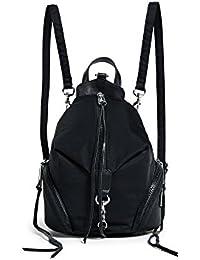 Women's Nylon Mini Julian Backpack