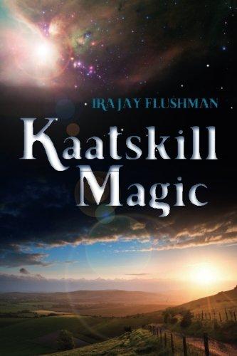 Download Kaatskill Magic PDF