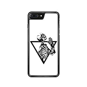 Fmstyles - iPhone 6/6s Mobile Case - Desperate Prayer
