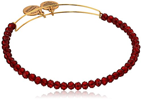 Alex Ani Brilliance Shinny Bracelet