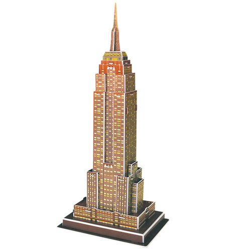 diy-3d-educational-world-landmark-puzzle-toys-for-girl-and-boys-birthday-gift-christmas-gift-empire-