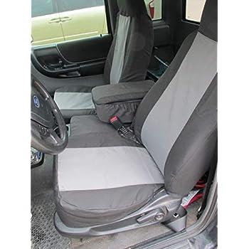 2004-2005 Ford Ranger Driver Side Front Seat Belt Buckle Black LH 04-05