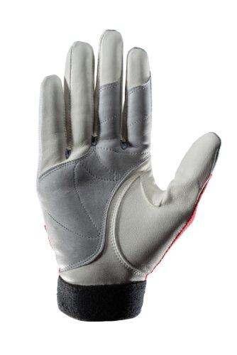 HEAD-Conquest-Racquetball-Glove