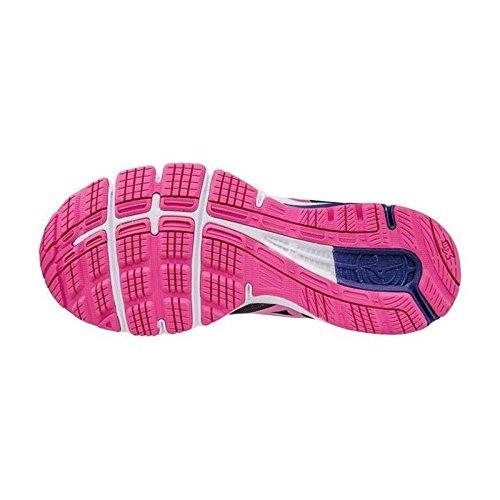 MD Synchro Women nbsp;Running 2 pe17 Mizuno Shoes FBnR4RU