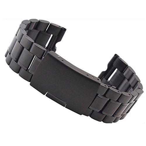 Bracelet nike apple watch amazon