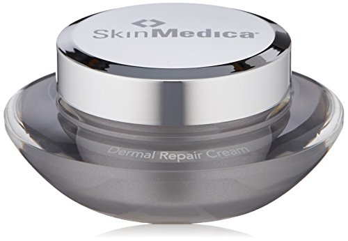 - SkinMedica Dermal Repair Cream, 1.7 oz.