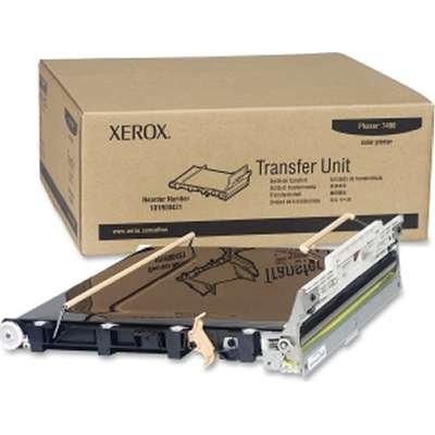(Xerox 101R00421 Phaser 7400 Transfer Roller Unit )