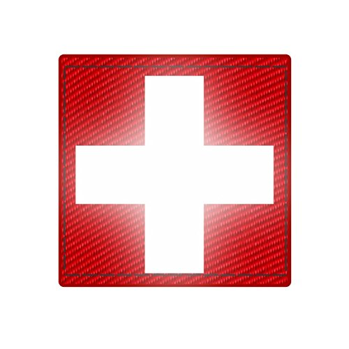 cross-medic-patch-reflective-white-red-backing-2-x-2-square