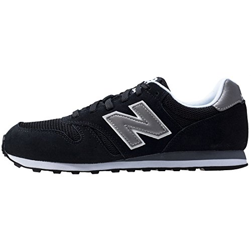 Balance Baskets Homme New Noir Ml373gre vRdSq