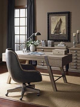 sligh furniture office room. Sligh Furniture Barton Creek Wyatt Table Desk Office Room U