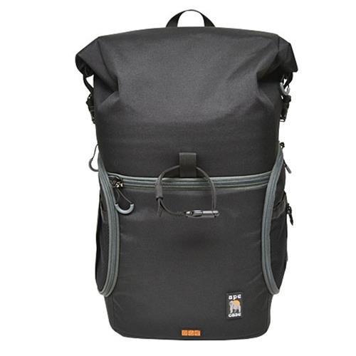 ltop, Black, Water-resistant, Backpack, Camera bag (ACPRO3000) ()