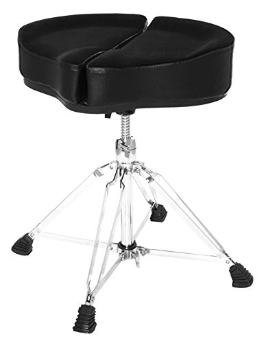 Ahead Drum Throne (SPGBL) - Throne Drum Pro