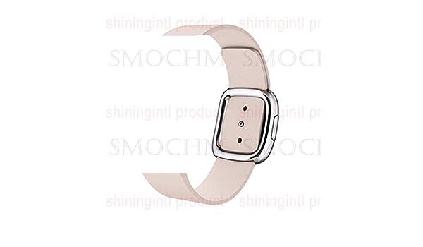 Relojes Inteligentes Smochm Iwo 10 Bluetooth Smart Watch ...
