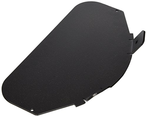 Cycle Country 10-0400 Plow Wing for Straight Steel Plow Blades -