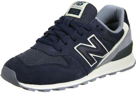 Space New Balance Outer Schuhe WR Wr996wsb steel 996 wBqfPw