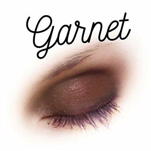 - ShadowSense Garnet .2fl. oz