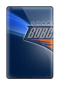 BtRttIg1800IQLxU Charlotte Bobcats Nba Basketball (3) Fashion Tpu Mini/mini 2 Case Cover For Ipad