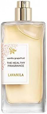 Lavanila the Healthy Fragrance, Vanilla Grapefruit, 1.7 Fluid Ounce