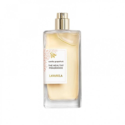 Lavanila the Healthy Fragrance, Vanilla Grapefruit, 1.7 Fluid Ounce