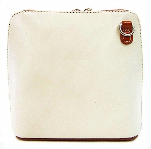 Blanc à Door l'épaule Shop marine Crème pour PS14 Blanc Sac Red petit porter à femme Beige bleu n4vwgg0qf