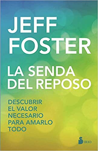 disenado con tipografia spanish edition