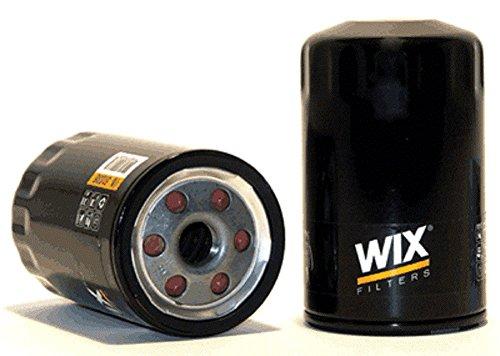 51036 wix oil filter - 4