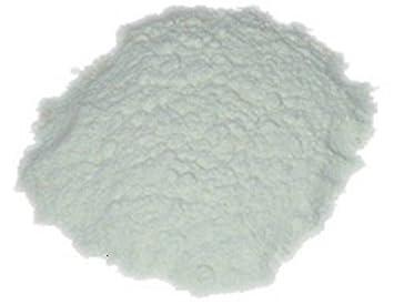Uridine (5-monophosphate Disodium) 25g Bulk Powder