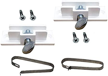 for Real Estate Signs Used by Realtors Set of 8 Agents and Brokers PRODUCT80 Real Estate Safety Pin Clips