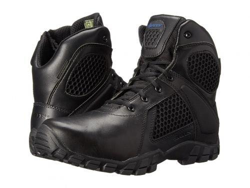 Bates Footwear(ベイツ) メンズ 男性用 シューズ 靴 ブーツ 安全靴 ワーカーブーツ 6