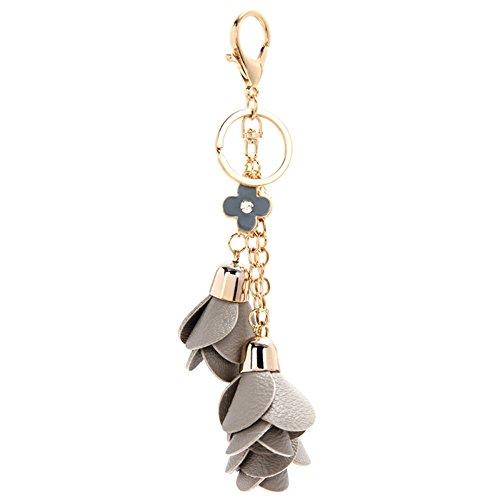 Funbase Keychain Keyring Handbag Pendant