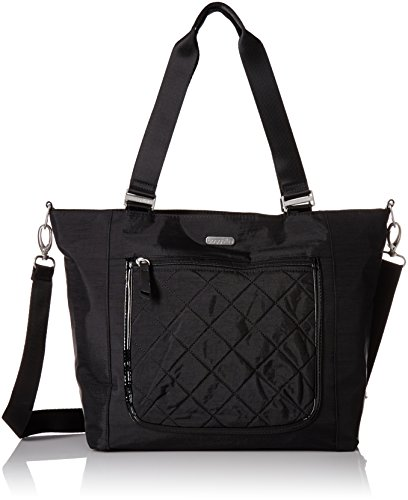 Baggallini Pocket Laptop Tote