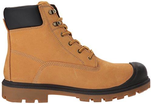 KEEN Utility Mens Baltimore 6 Waterproof Industrial Boot Wheat 5cReNQyxj