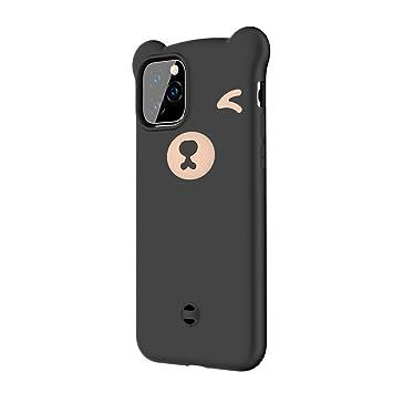 Case for iPhone 11 Pro Max 6.5 Inch,Aulzaju iPhone 11 Pro