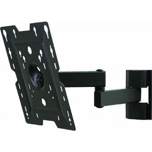 Price comparison product image Full Motion TV Wall Mount
