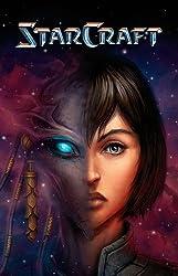 Starcraft, la saga du templier noir, Tome 2 : Chasseurs de l'ombre