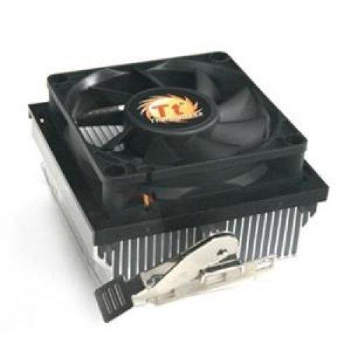 - Thermaltake CL-P0503 AMD AM2/K8 CPU Cooler