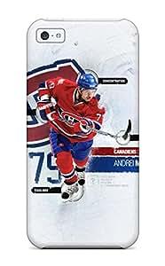 XiFu*MeiPerfect Montreal Canadiens (47) Case Cover Skin For iphone 6 plua 5.5 inch Phone CaseXiFu*Mei