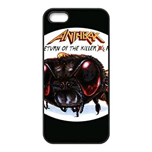 Designer Minnesota Vikings Samsung Galaxy Note 3 Case Black Mobile Phone Cover by ruishername