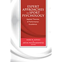 Narrating Sport Psychology: Personal Stories Behind Performance Behavioral Theory and Practice